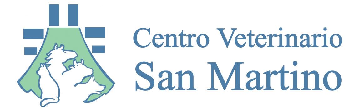 Centro Veterinario San Martino
