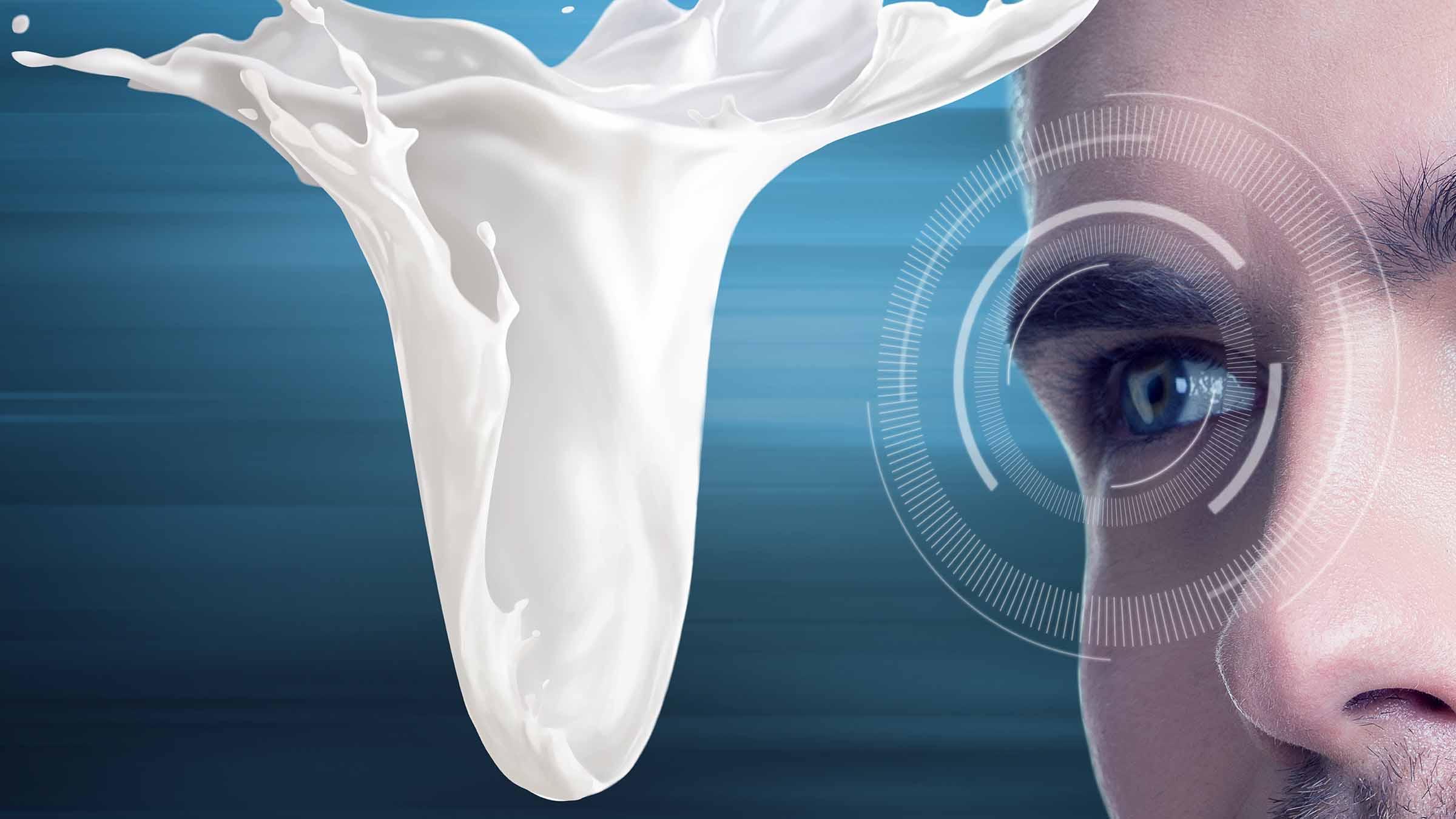 https://www.centroveterinariosanmartino.it/wp-content/uploads/2019/03/gea-dairymilk-M6850-cell-count-sensor-milk-drop-eye-poster_tcm11-48250.jpg
