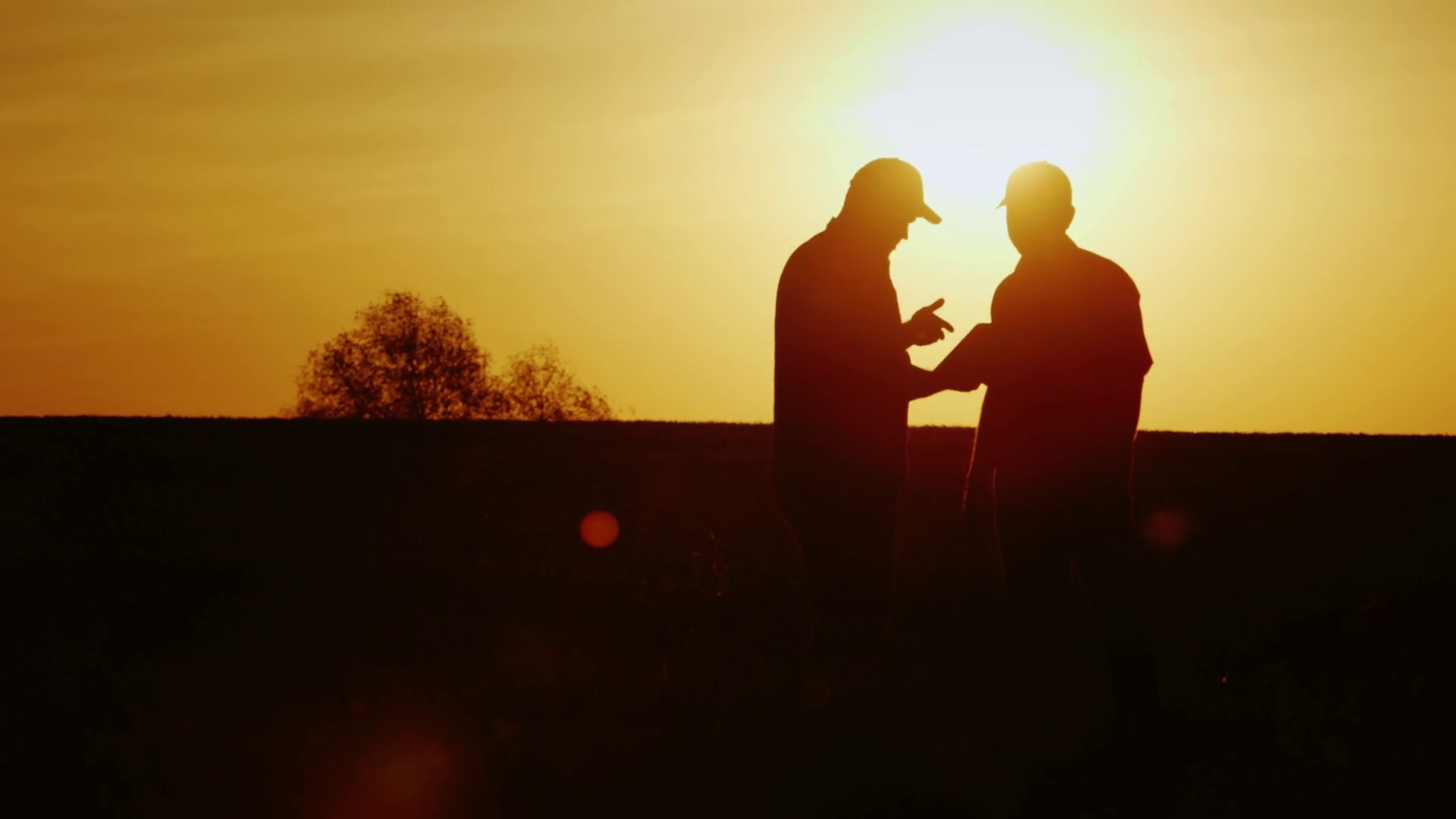 https://www.centroveterinariosanmartino.it/wp-content/uploads/2019/03/videoblocks-a-firm-handshake-of-two-farmers-on-the-field-they-communicate-use-a-tablet-at-sunset_r6fxf-rjw_thumbnail-full01.png